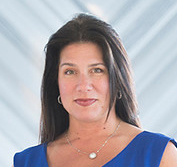 Danielle DiMartino Booth makes bold predictions based on meticulous research and her years of experience in central banking and on Wall Street. Known for sounding an early warning about the housing bubble in the 2000s, Danielle offers a unique perspective to audiences seeking expertise in the financial markets, the economy, and the intersection of central banking and politics.